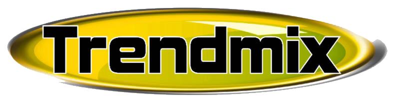 Trendmix-Logo